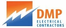 DMP Electrical - Newcastle, Lake Macquarie & Central Coast